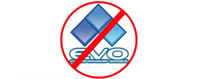 Major games, players depart EVO tourney, citing allegations against founder