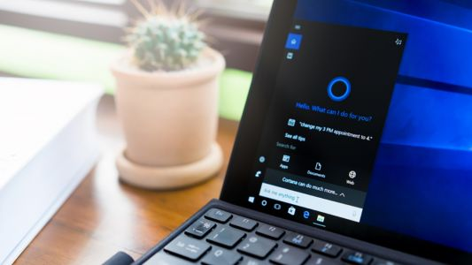 Microsoft is ditching Cortana for Android and iOS in certain markets