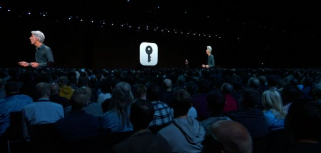 Apple is Delivering the Goods When it Comes to Privacy