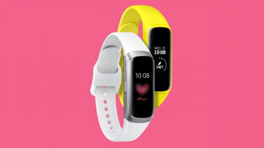 Samsung Galaxy Fit and Galaxy Fit E are finally available in the UK