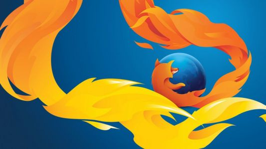 Firefox will soon play nicely with Windows 10's color themes