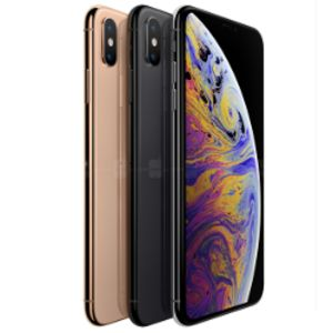 Buy two new iPhones using Verizon's Device Payment financing plan and save $700
