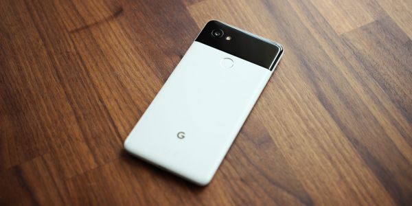 Review: Half a year later, the Pixel 2 XL has proven itself a worthy successor