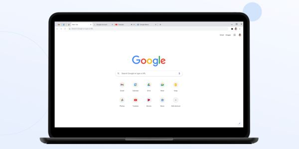 Chrome OS 94: Natural Select-to-speak voices, scanning in Camera app, more