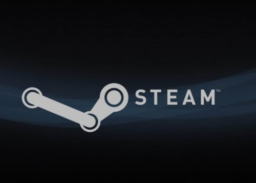 Steam Comments To Be Moderated By Valve
