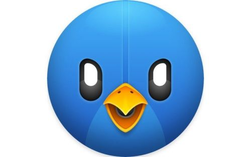 Tweetbot 5 for iOS Now Available With Refreshed Look, Dark Mode, and GIPHY Support