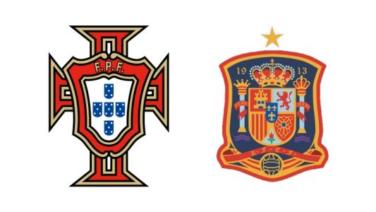 How to watch Portugal vs Spain: live stream World Cup football online from anywhere