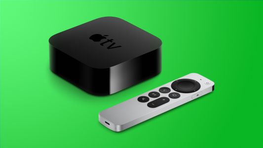 Apple Releases tvOS 14.6 to Prepare for Upcoming Apple Music Spatial Audio and Lossless Audio Features