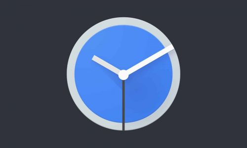 Third Feature Drop Brings Bedtime Features To The Google Clock