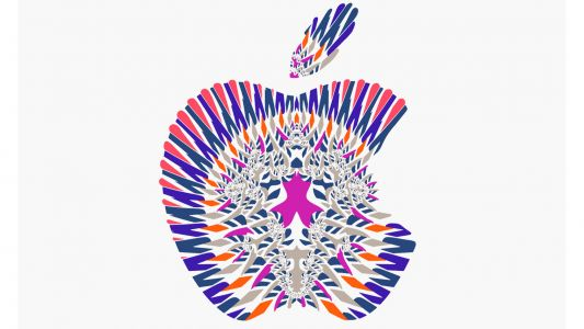 Apple's iPad Pro and Mac launch event is happening in New York on October 30
