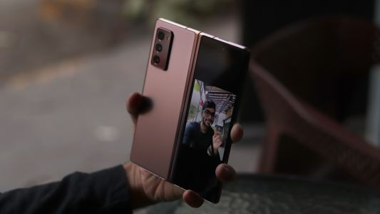 Samsung Galaxy Z Fold 3 and Galaxy Z Flip 2 may arrive sooner than we thought