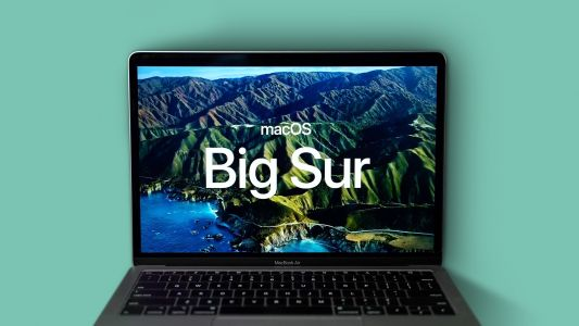 Here's When You Can Download macOS Big Sur in Time Zones Around the World