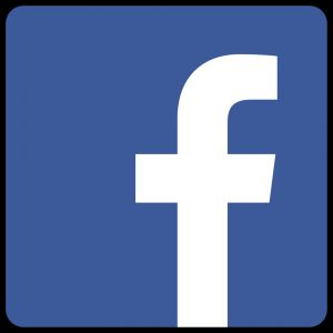 Facebook Introduced Groups for Admins - Geek News Central
