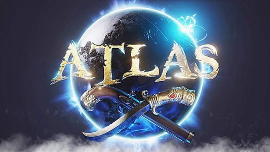 Console and Admin Commands List for Atlas