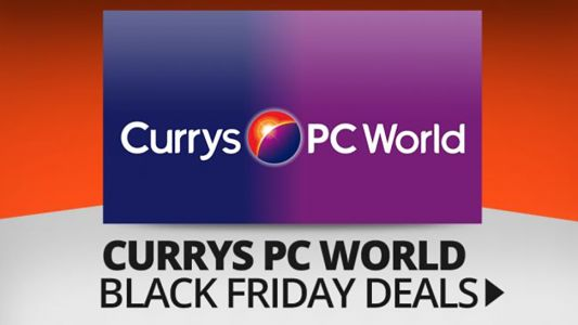 Currys Black Friday and Cyber Monday: what to expect this year
