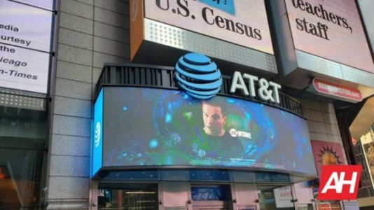 AT&T's Cancellation & Billing Policies Could Use A Serious Update