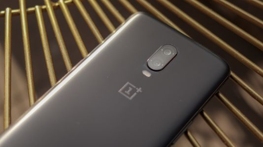 OnePlus will be the first to release a 5G phone in Europe