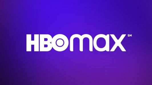 Streaming HBO Max On AT&T Won't Count Towards Data Cap