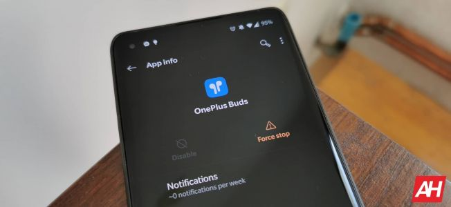 OnePlus Buds App Coming To Non-OnePlus Phones, Soon