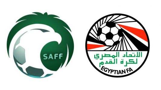 Saudi Arabia vs Egypt live stream: how to watch today's World Cup football online