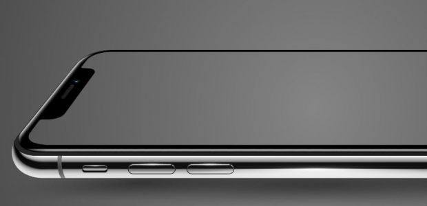 IPhone X 2018: Apple's 6.1-inch 'Budget' iPhone Comes To Life In Latest Design Leak