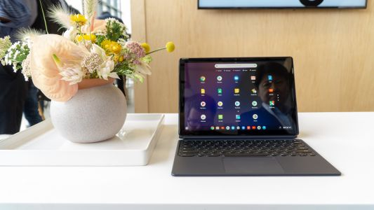 Google makes 180 on Chrome tablets to produce Chrome laptops exclusively