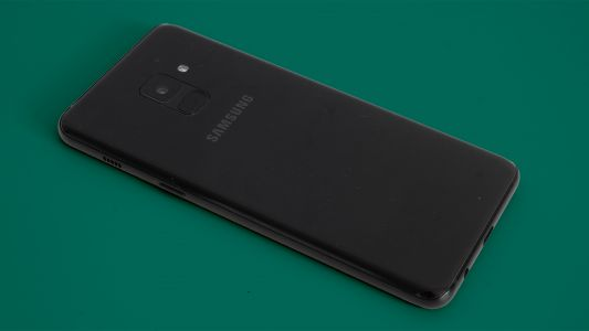 Samsung Galaxy M-series confirmed to be announced on January 28 in India