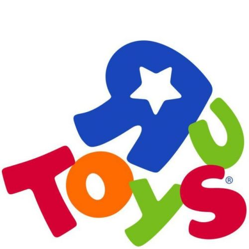 Toys R' Us likely to close all U.S. stores