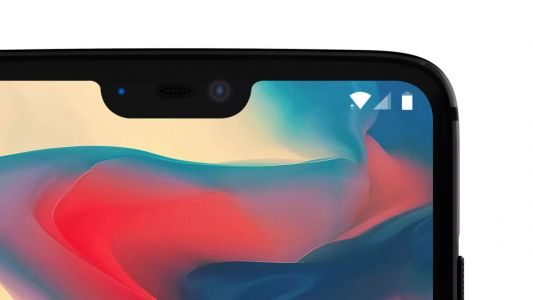 Rain, rain go away: OnePlus 6 teased to be waterproof