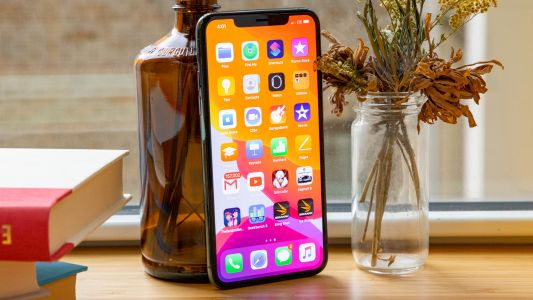 Will the iPhone 12 be Apple's first 5G phone?