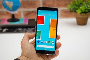 Google sends $50 off code to Pixel 3a owners to share with their friends