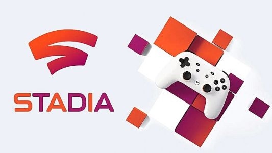 Google Stadia Release Date Finally Revealed