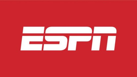 Disney's ESPN+ Sports Streaming Service Goes Live
