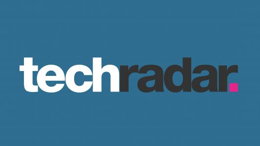 We're hiring for journalists! Come join the TechRadar team in London or Bath