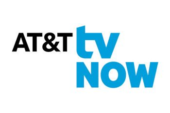 AT&T close to selling DirecTV and AT&T TV NOW - report