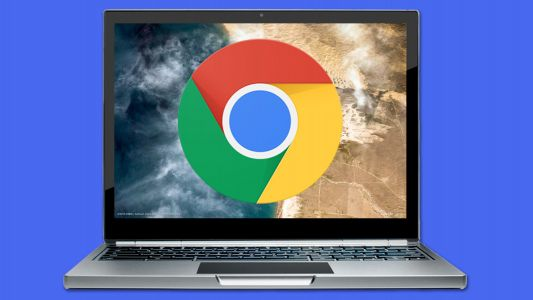 Chrome will stop videos with audio playing automatically