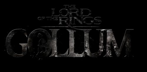 The Lord of the Rings: Gollum is Daedalic's first game in new Middle-earth licensing deal