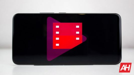 Free Ad-Supported Movies On Google Play Could Soon Be A Thing