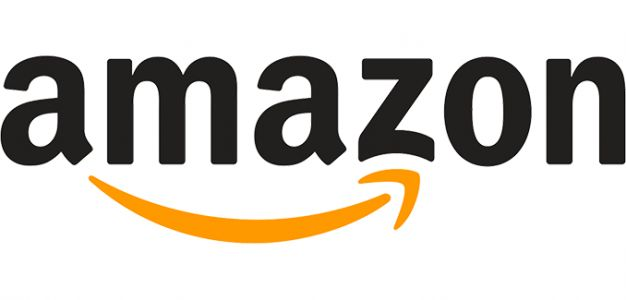 Amazon Launches Online Tool to Check Compatibility of PC Hardware