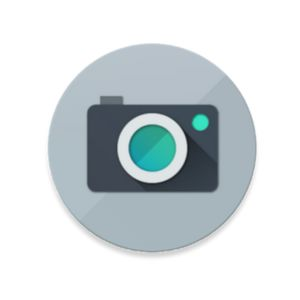 New features come to Moto cameras with update to app
