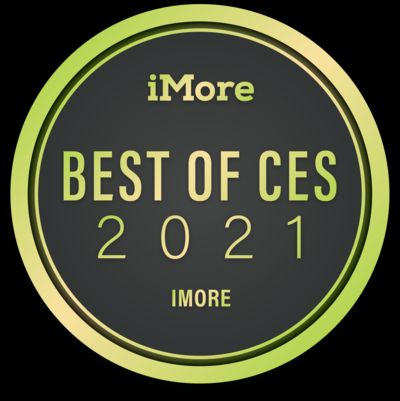 Check out iMore's favorite gadgets and accessories from CES 2021