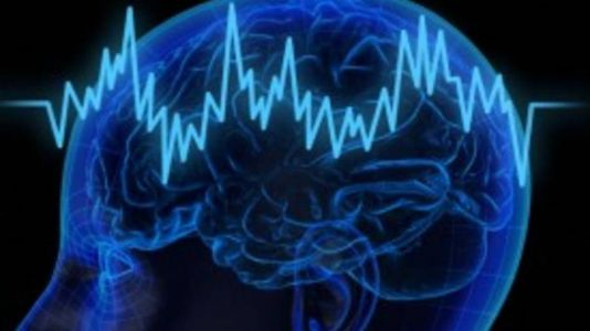 Researchers Develop Wearable That Detects Epileptic Seizures An Hour Early
