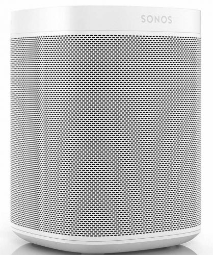 Not liking the HomePod? Check out these alternatives