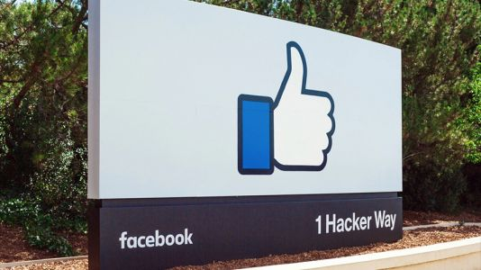 Facebook is set to introduce payments service feature in India