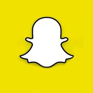 "Snapchat's ""Year End Story"" feature goes live, here is how to use it"