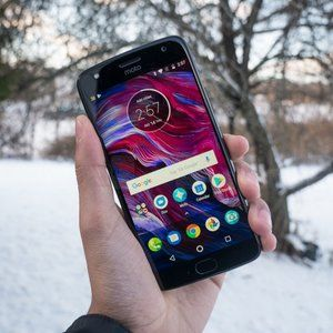 Motorola is back with some sweet deals on the Moto X4, Moto Z2 Force, and Moto Z3 Play
