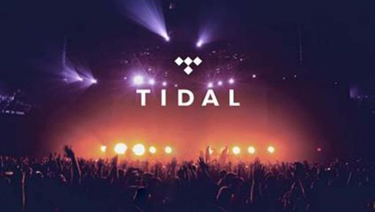 TIDAL music streaming brings 60 million high-quality songs to the Microsoft Store for Windows 10