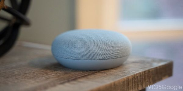 Google Assistant speakers, smart displays just lost most read-along Disney books
