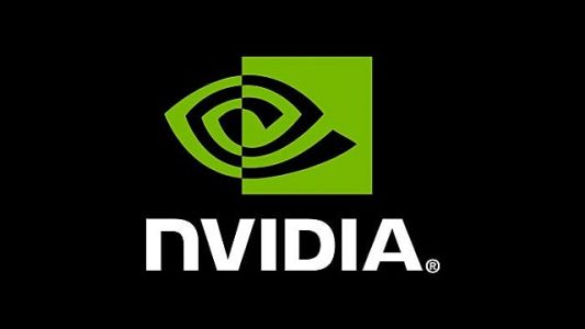 Next Gen Nvidia GPUs Could Release Next Week