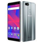 BLU Vivo XL3 makes its debut in the US: Android Oreo, facial recognition and 18:9 display